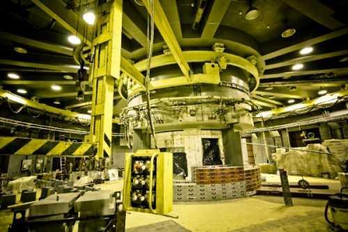 ФСБ задержала инженеров ядерного комплекса, майнивших криптовалюту на суперкомпьютере