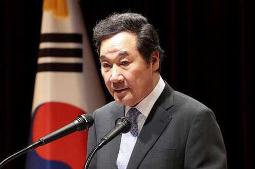 Премьер-министр Кореи: закрытие криптобирж всерьез не рассматривается
