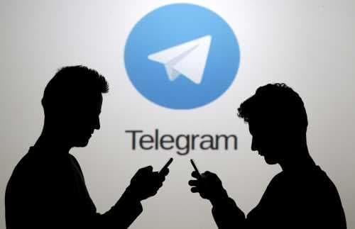 Создатель Mail.Ru инвестирует в ICO Telegram