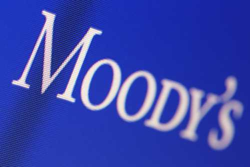 Moody's: Волатильность биткоина пока не вредит кредитному рейтингу CME и Cboe