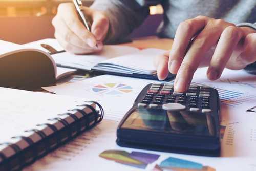 Американцы почти не отчитываются о криптовалютных доходах перед налоговой — Reuters