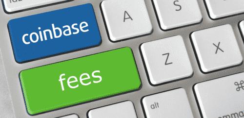 Пользователи Coinbase потеряли тысячи долларов, но все обещают вернуть