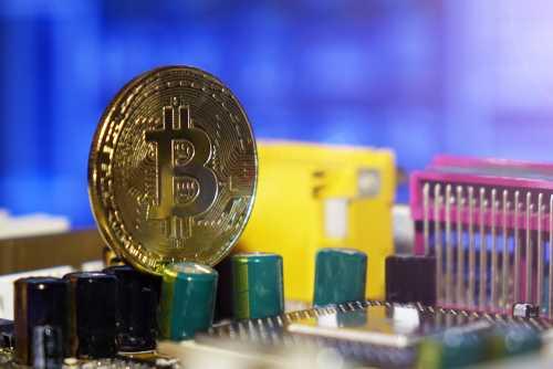 Тим Дрейпер: С чего бы мне продавать биткоин – будущее денег?