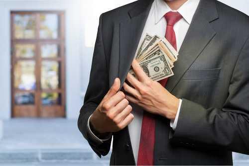 Криптовалютный стартап LoopX скрылся с деньгами инвесторов, собрав $4,5 млн на ICO