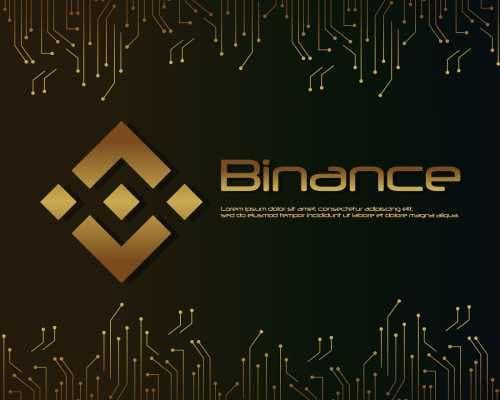 Биржа Binance обещает возобновить торги в ближайшее время