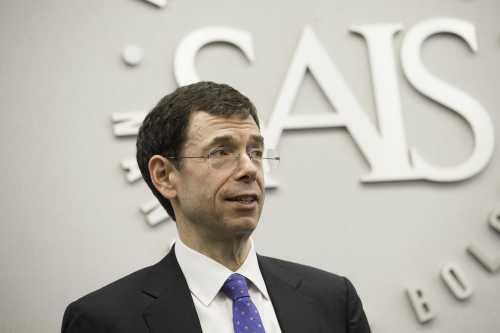 Goldman Sachs: готовьтесь к тому, что большинство криптовалют упадет до 0