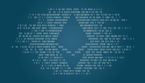 Ethereum-кошелек MyEtherWallet получил форк-версию MyCrypto.com