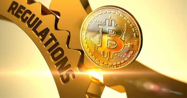 Закон о регулировании криптовалюты в Индии будет принят до конца марта