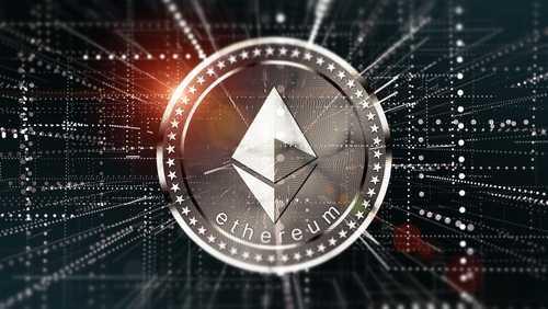 Виталик Бутерин, OmiseGo, Golem, Raiden и другие открывают фонд развития экосистемы Ethereum
