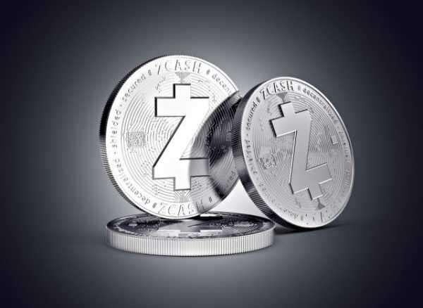 Grayscale Investments: Курс Zcash может подняться до $60 000 к 2025 году