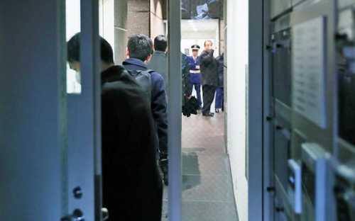 Японский регулятор проведет рейды по криптовалютным биржам