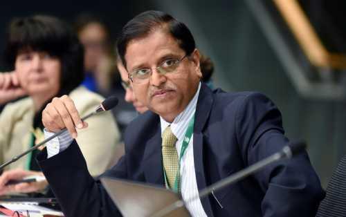 Индия до 31 марта введет правила регулирования криптовалют