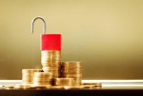 Биржа Cryptopia сообщила о закрытии своего банковского счёта