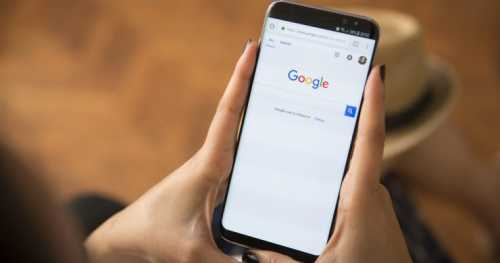 Ok, Google, что будет с ценой биткойна?