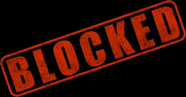 Китайские соцсети и поисковики блокируют рекламу криптовалюты