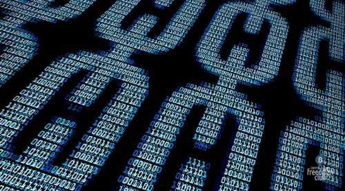 Украина оказалась мировым лидером в технологии Blockchain