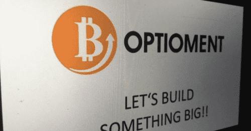 В Австрии начато расследование по организации финансовой пирамиды Optioment