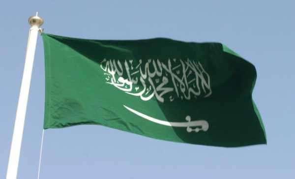 Саудовская Аравия не планирует запрещать оборот криптовалют