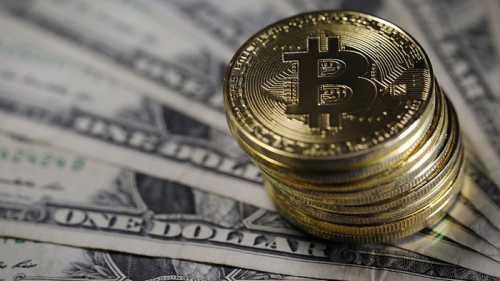 20% криптоинвесторов покупают криптовалюту в кредит – исследование