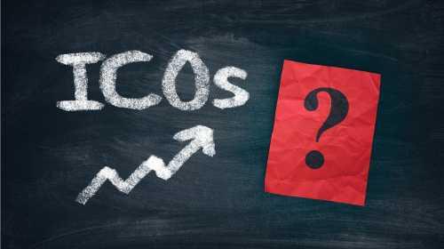 Минкомсвязь опубликовала правила аккредитации ICO-проектов
