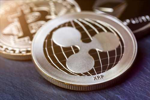 Комиссия по торговле товарными фьючерсами начала проверку в отношении Bitfinex и Tether