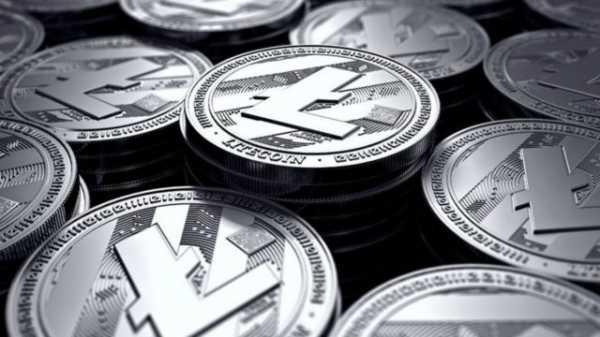 Новый процессинговый сервис для Litecoin будет запущен в ближайшее время