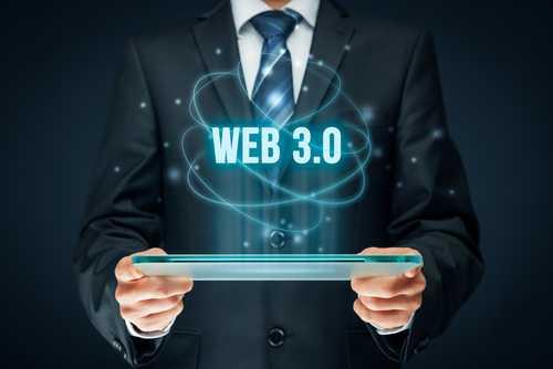 Bluzelle – распределённое хранение и управление данными в эпоху Web 3.0 F.A.Q