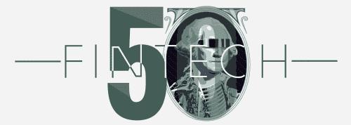 В Топ-50 в финтехе по версии Forbes вошли 11 блокчейн-компаний