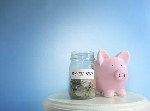 CFTC предупредила инвесторов о мошенниках в сфере криптовалютных пенсионных счетов
