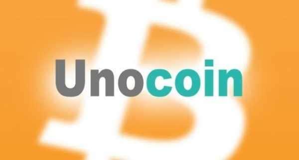 Индийская компания Unocoin запускает мультивалютную криптобиржу