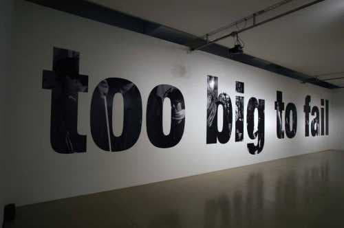 В Центре Блокчейн Компетенций проведут конференцию Forbes