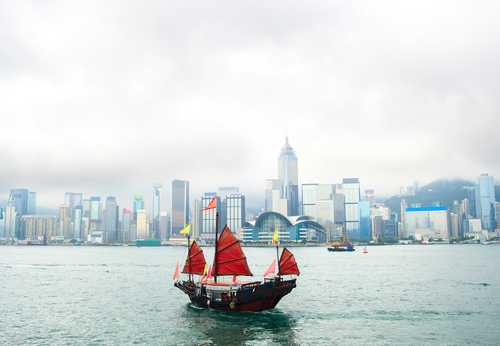 Гонконгский регулятор потребовал убрать токены некоторых ICO с бирж криптовалют