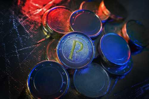 Венесуэла станет первым государством, которое выпустит валюту на блокчейне Ethereum