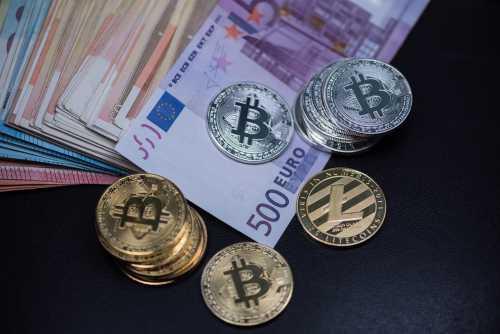 Министры финансов Франции и Германии призывают обсудить криптовалюты на саммите G20
