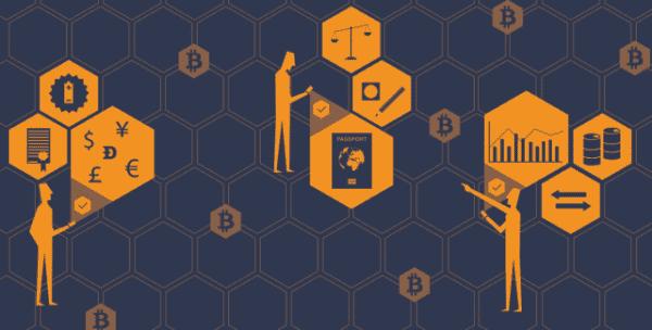 Phantom — новый протокол для масштабирования блокчейна