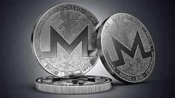 Monero прогноз и аналитика XMR/USD на 1 февраля 2018