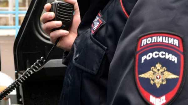 В Иркутской области задержаны подозреваемые в хищении ASIC-майнеров