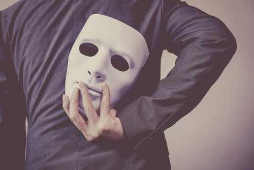 Фейковые Илон Маск, Виталик Бутерин и Уоррен Баффетт похитили больше $5 000 в Ethereum за одну ночь
