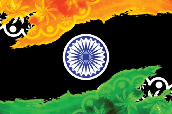 Основатели Crowdfire откроют криптовалютную биржу в Индии