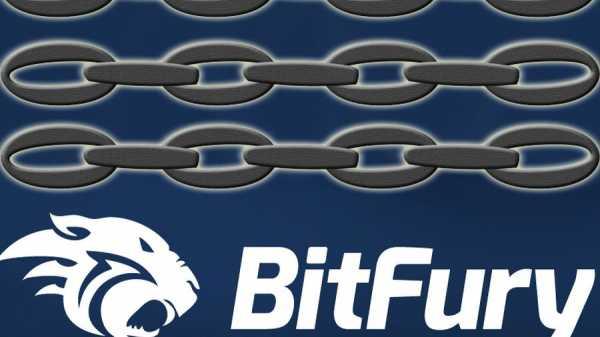 Bitfury представила инструмент для борьбы с сомнительными транзакциями