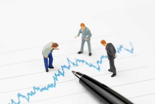 Виталик Бутерин: Дни тысячекратного роста на рынке криптовалют остались в прошлом