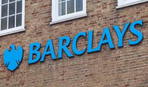 Barclays открывает венчурное подразделение для инвестирования в блокчейн и смарт-контракты
