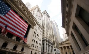 Мнучин: Американские ведомства подготовят новые требования для регулирования криптовалют