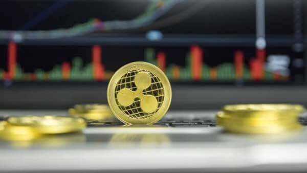 KuCoin открыла некастодиальную торговлю и анонсировала запуск децентрализованной биржи
