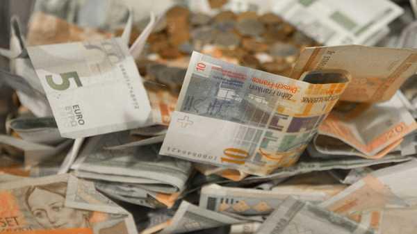 Германия предупредила о рисках использования анонимных криптовалют для отмывания денег