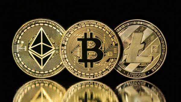 Litecoin LTC/USD прогноз на сегодня 25 июня 2019