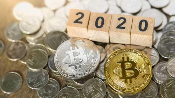 Мнение трейдера: что ждет рынок криптовалют в 2020 году?