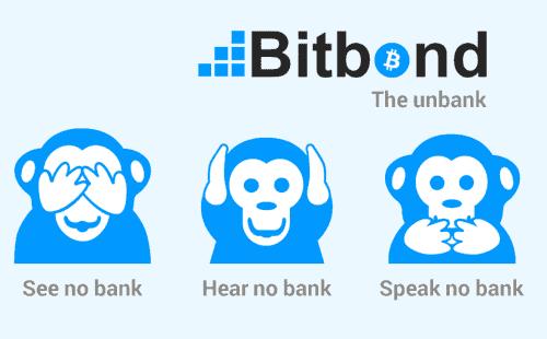 Немецкий банк заменил систему SWIFT на блокчейн Биткойна