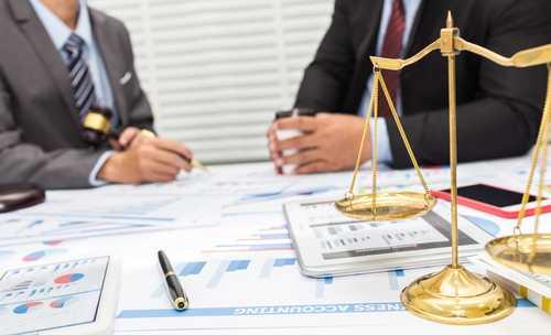 На фирму DigitalX подали в суд в связи с предоставлением услуг по консультированию ICO