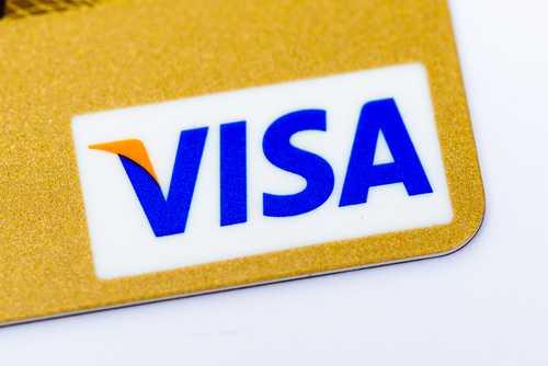Тайский банк Kasikornbank начал пользоваться блокчейн-платформой Visa для международных платежей